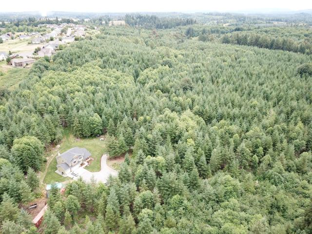 South Sound Chapter   Washington Farm Forestry Association